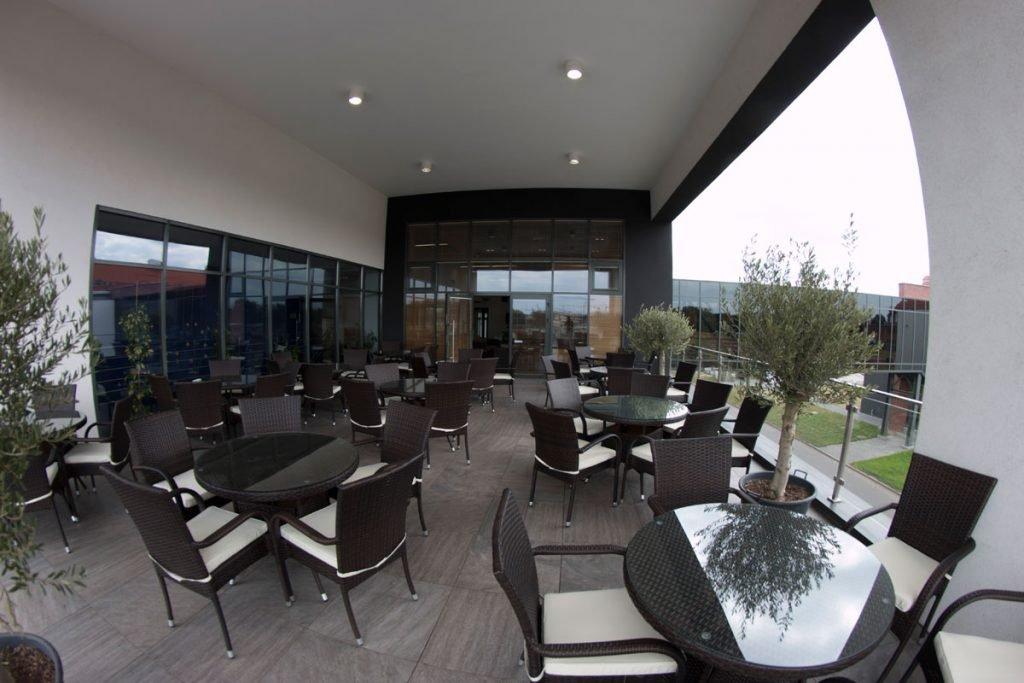 restauracja_069