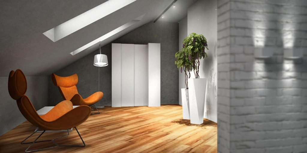 wnetrza domu design