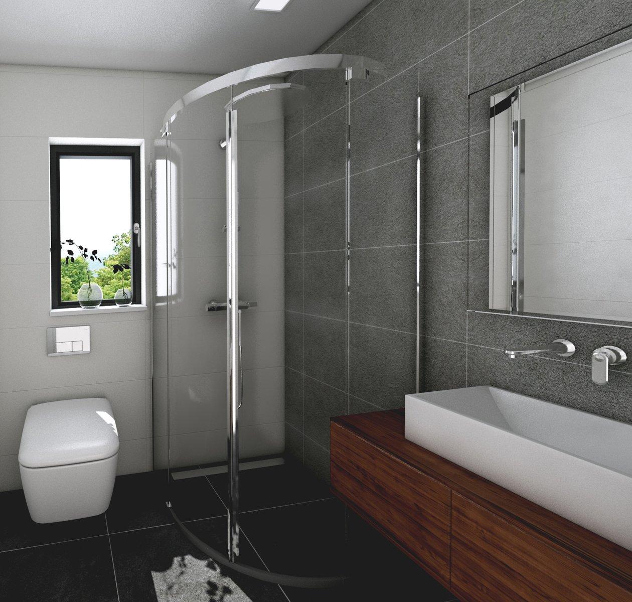 łazienka design