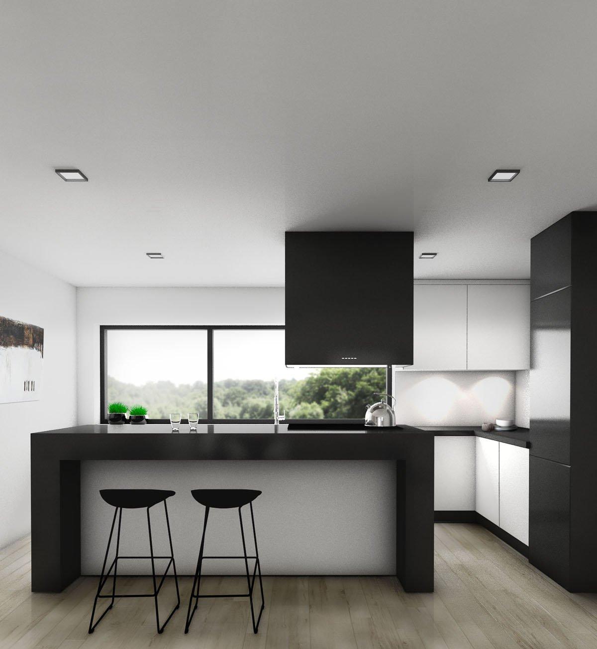 kuchnia design
