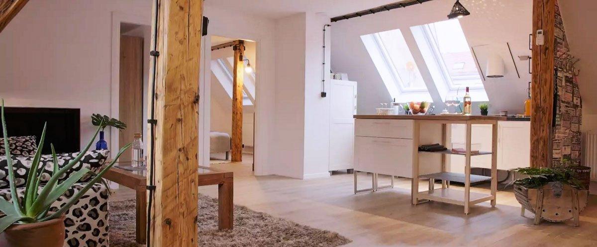 projekt wnętrz architekt Gliwice salon