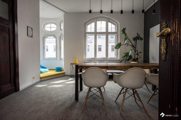 Biuro architekta Gliwice